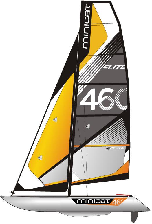 minicat-460-elite